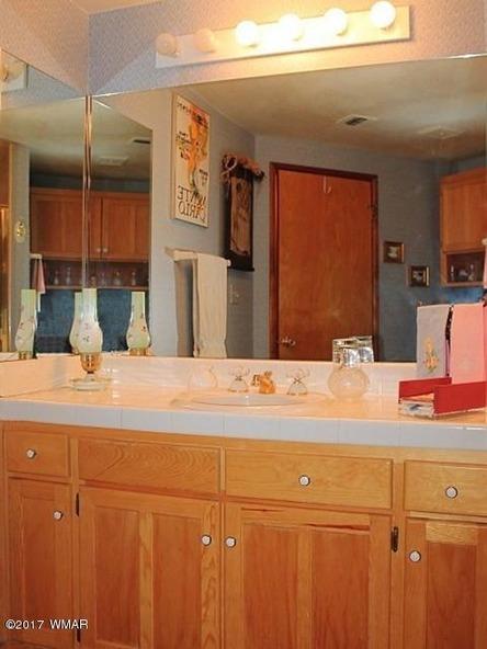 2175 W. Vista. Dr., Pinetop, AZ 85935 Photo 61