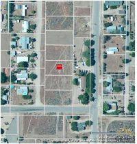 Home for sale: Apn 32140119 Tamarisk Rd., Onyx, CA 93255