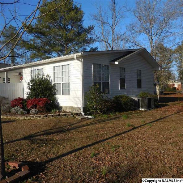 1499 Steele Station Rd., Rainbow City, AL 35906 Photo 5