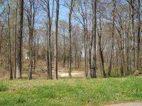 Home for sale: 0 Burnett, Somerville, TN 38068