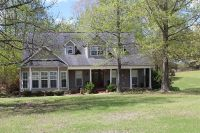 Home for sale: 111 Annalise Cr., Saltillo, MS 38866