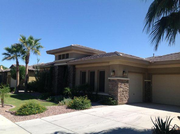 3331 E. Cherrywood Pl., Chandler, AZ 85249 Photo 20