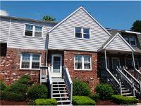 Home for sale: 260 Burlington Ave. 5, Bristol, CT 06010