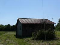 Home for sale: 495 Elcanie Rd., Robbins, NC 27325