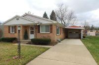 Home for sale: 528 S. Hall Blvd., Mason, MI 48854