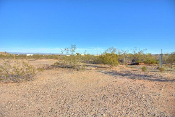 1750 W. Daniel Rd., Queen Creek, AZ 85142 Photo 3
