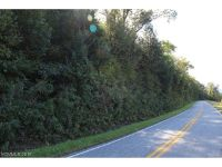 Home for sale: V/L Jakes Branch, Old Fort, NC 28762