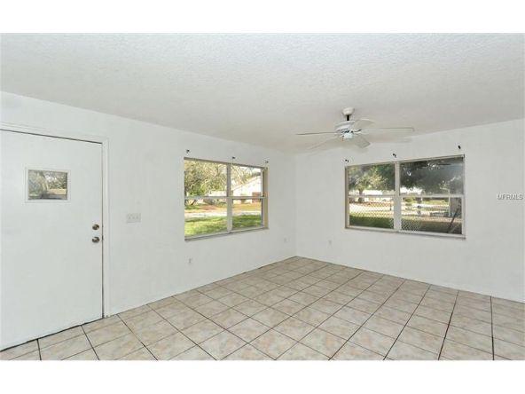 4304 E. Drake Blvd., Bradenton, FL 34203 Photo 6
