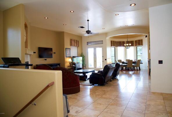 12285 E. Turquoise Avenue, Scottsdale, AZ 85259 Photo 111