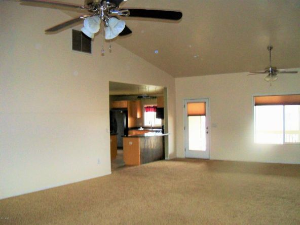 1043 Verona Ln., Show Low, AZ 85901 Photo 9