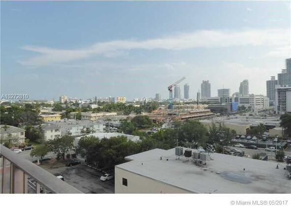 899 West Ave. # 8d, Miami Beach, FL 33139 Photo 2