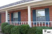 Home for sale: 3001 Armand St., Monroe, LA 71201