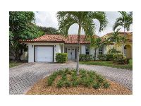 Home for sale: 907 S.W. 57th Ave., West Miami, FL 33144