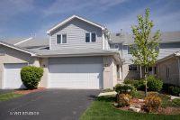 Home for sale: 8714 Ballycastle Ln., Tinley Park, IL 60487