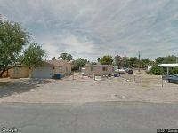 Home for sale: Santa Maria, Bullhead City, AZ 86442