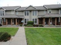 Home for sale: 628 West Side Dr., Iowa City, IA 52246