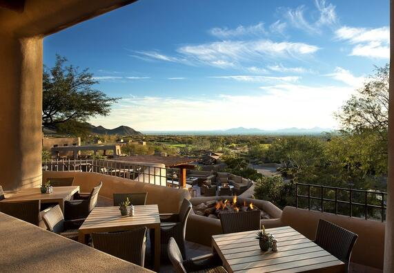 10040 E. Happy Valley Rd. 330, Scottsdale, AZ 85255 Photo 27