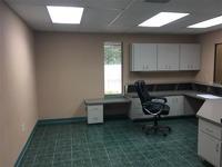 Home for sale: 908 S. Parsons Avenue, Brandon, FL 33511