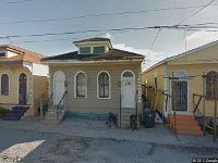 Home for sale: Saint Ann, New Orleans, LA 70119