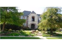 Home for sale: Goldeneyes, McKinney, TX 75070