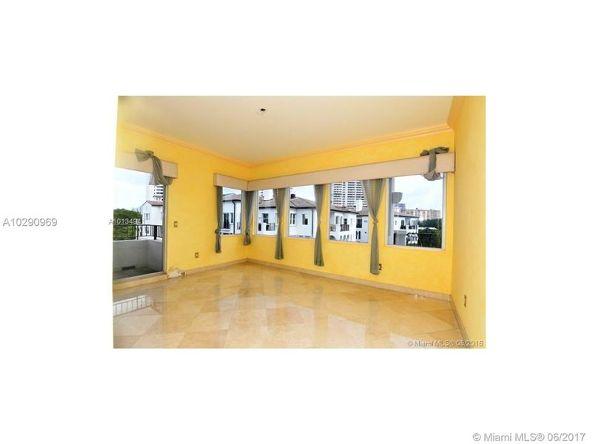 3500 Island Blvd. # Dph01, Aventura, FL 33160 Photo 8