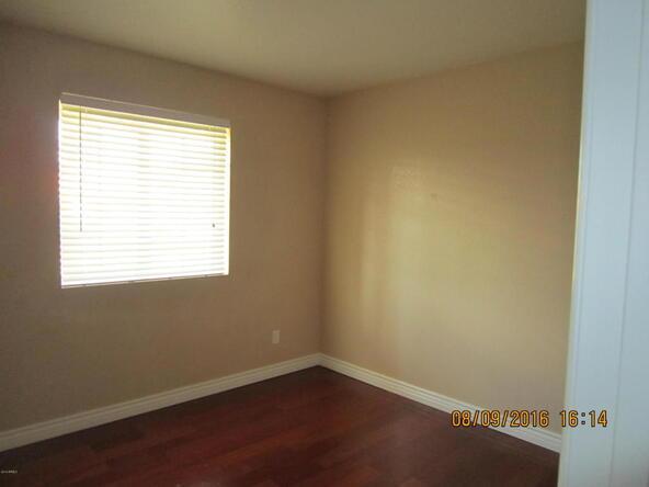 8435 W. Via Montoya Dr., Peoria, AZ 85383 Photo 18