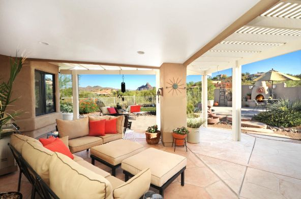 16265 E. Saguaro Blvd., Fountain Hills, AZ 85268 Photo 15