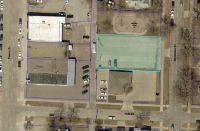 Home for sale: 1509 Nebraska, Sioux City, IA 51105