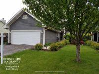 Home for sale: 330 West Amie Avenue, Hinckley, IL 60520