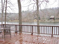 Home for sale: 195 Wilson Rd., Lewisburg, KY 42256