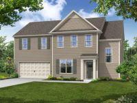 Home for sale: 1105 Madison Avenue, Braselton, GA 30517