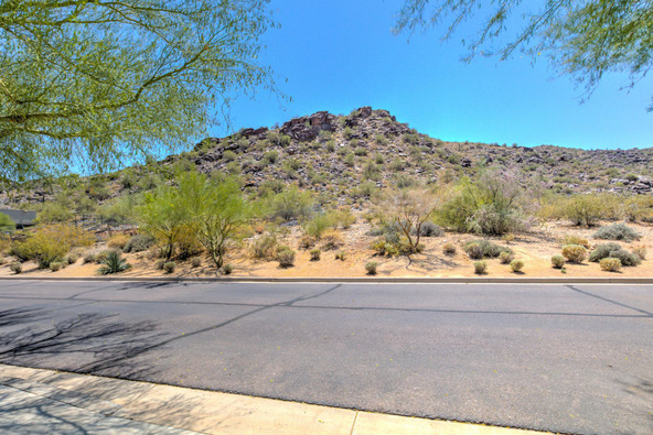 2114 E. Beth Dr., Phoenix, AZ 85042 Photo 24