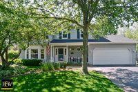 Home for sale: 95 Red Fox Run, Montgomery, IL 60538