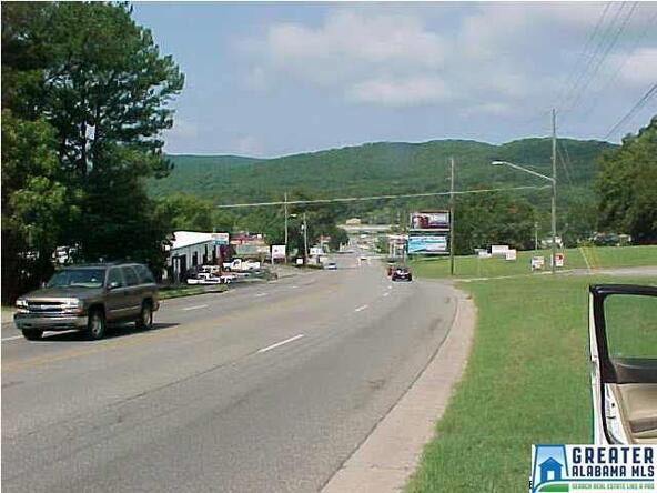 411 E. Greenbrier Rd., Anniston, AL 36207 Photo 4