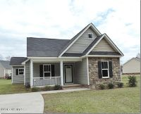 Home for sale: 5110 Durban Dr., Wilson, NC 27896