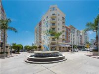 Home for sale: 7280 S.W. 89th St. # D407, Miami, FL 33156
