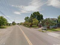 Home for sale: Sheridan, Tacoma, WA 98408