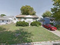 Home for sale: Oriental, Washington, IL 61571