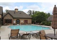 Home for sale: 6142 Brookhaven Cir., Johns Creek, GA 30097