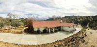 Home for sale: 6324 Quail Rd., Agua Dulce, CA 91390
