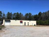 Home for sale: 105 Corporate Park E., La Grange, GA 30241