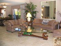 Home for sale: 49799 Adelito Dr., La Quinta, CA 92253