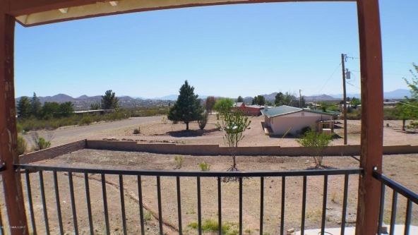 1527 N. Ringo Ln., Tombstone, AZ 85638 Photo 25