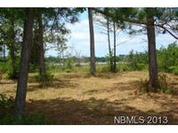 Home for sale: 859 Winchester Way, Merritt, NC 28556