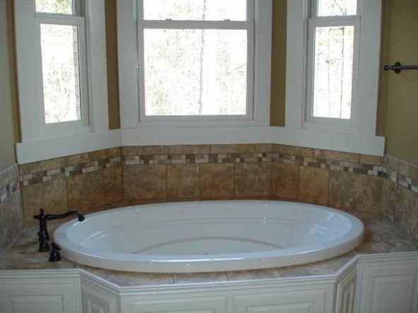 302 Oak Shores Cir., Hot Springs, AR 71913 Photo 16