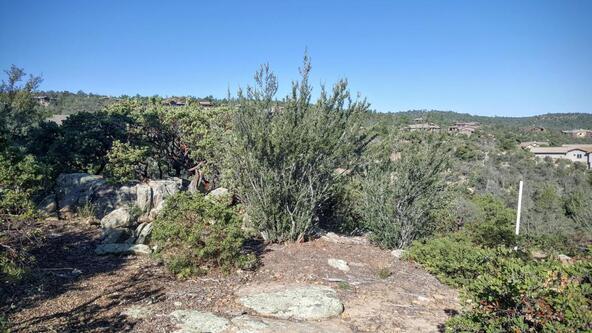 2120 Forest Mountain Rd., Prescott, AZ 86303 Photo 39