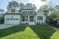 Home for sale: 1508 Duplin Rd., Raleigh, NC 27607