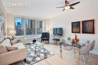 Home for sale: 80 Riverside Blvd., Manhattan, NY 10069