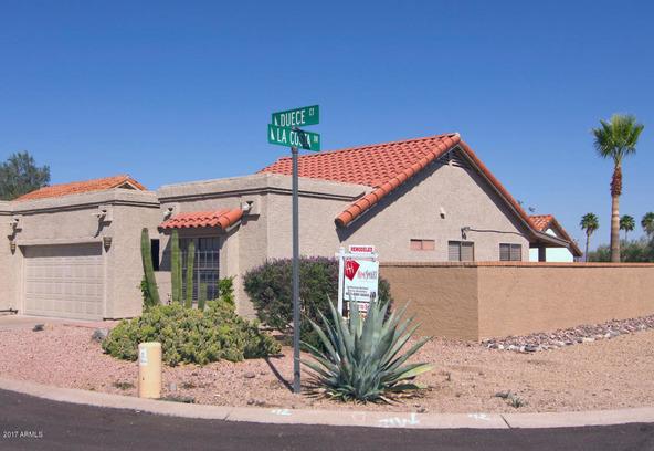 16851 E. Deuce Ct., Fountain Hills, AZ 85268 Photo 5