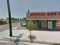 Home for sale: Euclid, La Habra, CA 90631